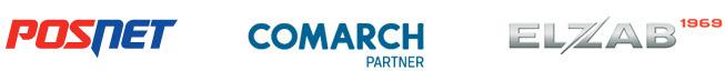 markom-partnerzy